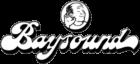 BAYSOUND